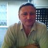 vyacheslav, 50, Balabanovo