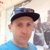 Denis, 30, г.Санкт-Петербург