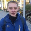 Сергей, 33, г.Светлогорск