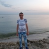 Тимофей, 26, Лисичанськ