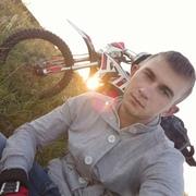 Начать знакомство с пользователем Максим 25 лет (Весы) в Заинске