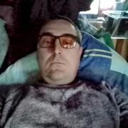 олег 30 Ростов-на-Дону