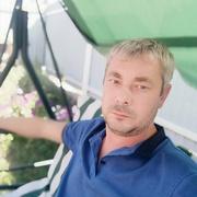 Павел 40 Оренбург