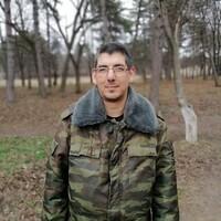 Дмитрий, 39 лет, Рак, Пятигорск