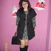 Татьяна, 50 лет, Рак, Архангельск