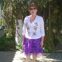 ирина, 66 лет, Близнецы, Голая Пристань