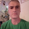 Макс, 42, г.Желтые Воды