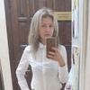 Anastasiya, 22, Sevastopol