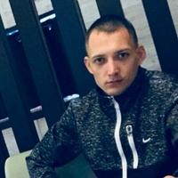 Игореха, 25 лет, Близнецы, Хабаровск