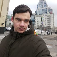 Артур, 24 года, Дева, Нижний Новгород