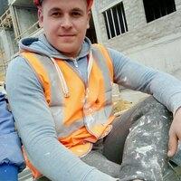 Борис, 28 лет, Дева, Волгоград