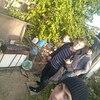 Ramil, 30, Satpaev