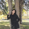Katerina, 42, г.Самара