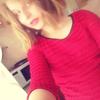 Katrin, 26, Nekhaevskaya