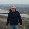 Александр, 57, г.Ростов-на-Дону