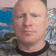 Andrei 44 Львов