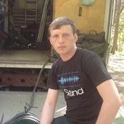 Владимир 38 Туапсе
