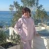 Мила, 57, г.Краснодар