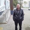 Макс, 32, г.Донской