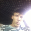 Aleksandr, 27, г.Уральск