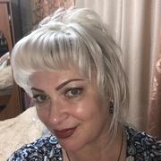 Наталья 48 лет (Рыбы) Абакан