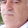 Elman, 56, Baku
