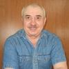 Александр, 65, г.Кишинёв