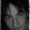 Дэмиен, 36, г.Марганец