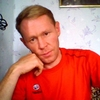 Pavel, 44, Samoylovka