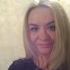 Інна, 29, Ужгород