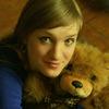 Надежда Жуйко, 35, г.Жлобин