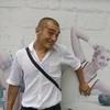 иван, 33, г.Краснодон