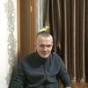Олег, 47, г.Благовещенск