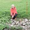 нина, 63, г.Новосибирск