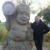Дмитрий, 44, Одеса