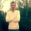 Андрей, 26, г.Молодечно