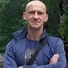 Владимир, 43, Роздільне