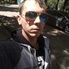 Дмитрий, 21, г.Харьков
