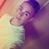 Андрей, 16, г.Гродно