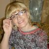 Светлана Греченко, 48, г.Осинники