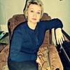 Ольга, 46, г.Орехово-Зуево