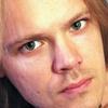 Anton, 32, г.Эйлат