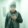 Сталбек, 24, г.Красноярск