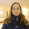 Антонина, 40, Єнакієве