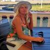Анна, 45, г.Красноармейская