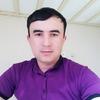 Дима, 26, г.Казань