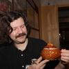Pavel, 43, Tomsk