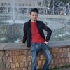 Murat Muhsidinov, 23, г.Симферополь