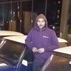giga, 31, Batumi