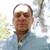 Yerkinbay Ruzmetov, 41, Tashkent